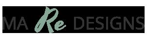 Mare Designs